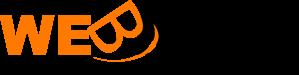 Webnerd ZA Logo