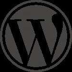 Wordpress Servers